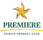 Premiere Private Member's Club